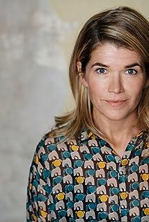 Anke Engelke Picture