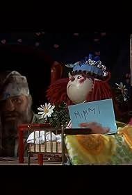 Beppes godnattstund (1970)