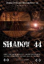 Shadow 44