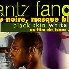 Frantz Fanon: Black Skin White Mask (1995)