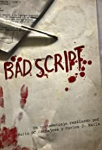 Badscript