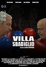 Villa Sbadiglio