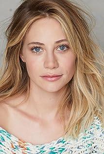 Amanda Leighton Picture