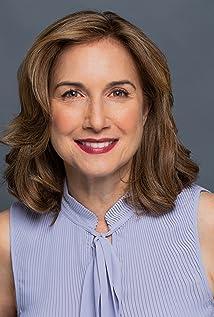 Kimberly Jentzen Picture