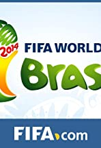 Preliminary Draw for the 2014 FIFA World Cup Brazil