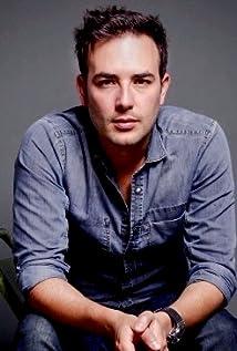 Sebastian Martínez Picture
