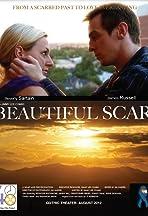 Beautiful Scar