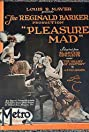 Pleasure Mad