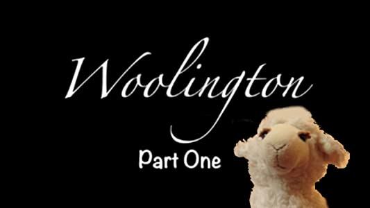 Old movie trailers download Woolington: Part One [HDRip]