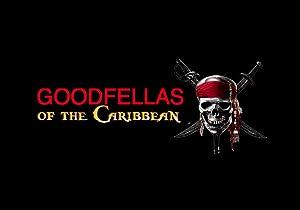 Goodfellas of the Caribbean