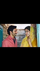 Best pc for watching movies Sui Dhaaga: Made in India [1080pixel] [1280x720p], Anushka Sharma, Varun Dhawan, Govind Pandey