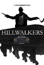 Hillwalkers