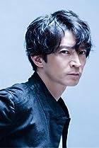 Kenjirô Tsuda