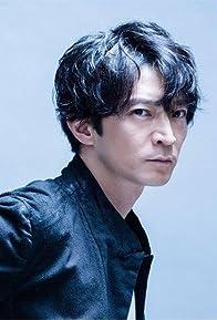 Primary photo for Kenjirô Tsuda