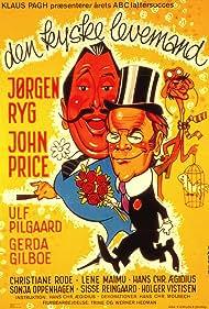 Den kyske levemand (1974)