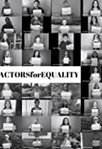 Actors for Equality
