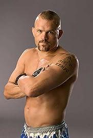 Liddell vs Ortiz - MMA