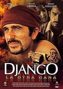 Django: la otra cara (2002)