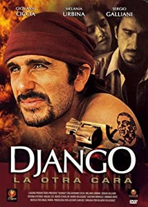 Django: la otra cara download torrent