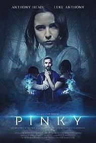 Pinky (2020)