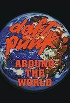 Daft Punk: Around the World