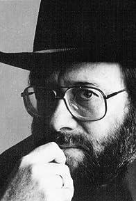 Primary photo for Menahem Zilberman