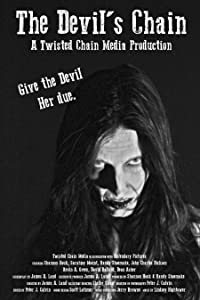 The Devil\u0027s Chain download movies