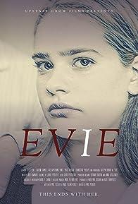 Primary photo for Evie
