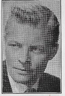 Kurt Kreuger Picture