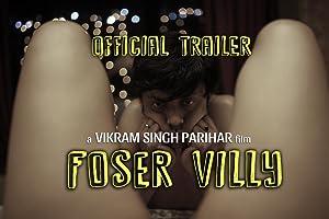 Foser Villy movie, song and  lyrics