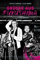 Greetings from Fukushima
