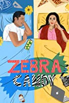Zebra Candy