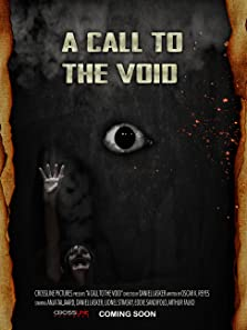 A Call To The Void (2020)