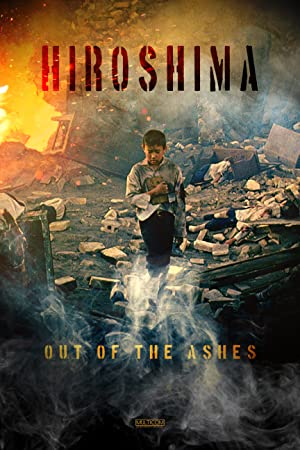 Hiroshima: Out of the Ashes (1990)