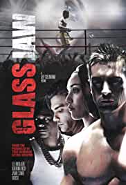 Watch Movie Glass Jaw (2018)