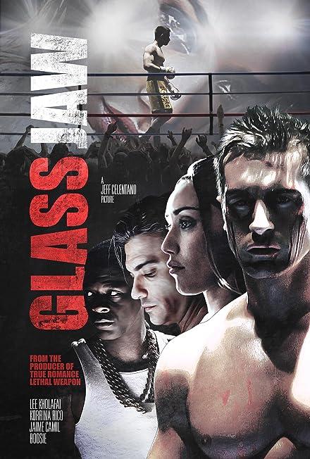 Film: Glass Jaw