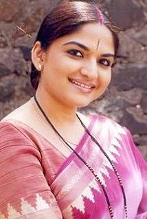 Indira Krishnan - IMDb