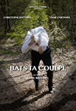 Bats ta coulpe