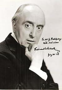 Primary photo for Ferdinand Gottschalk