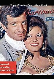 Jean-Paul Belmondo Poster