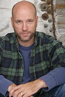 Dean Cudworth Picture