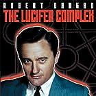 Robert Vaughn in The Lucifer Complex (1978)