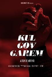 Kul Gov Garem Poster