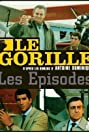 Le gorille (1990) Poster