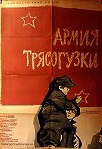 Armiya 'Tryasoguzki'