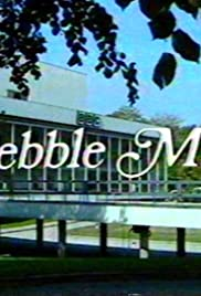 Pebble Mill Poster