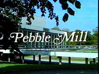 Pebble Mill at One