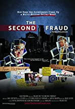 The Second Fraud