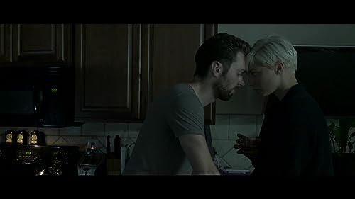 Let's Make It (official trailer)
