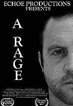 A Rage